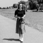 Sara van der Vlugt fotografie